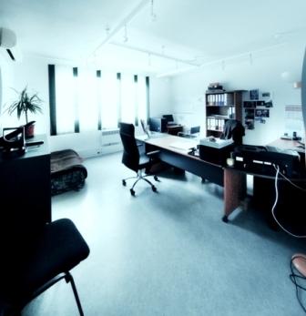 centre d 39 affaires auvergne clermont ferrand. Black Bedroom Furniture Sets. Home Design Ideas